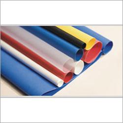 Thin Wall Tubes