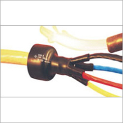 Low Voltage Breakout