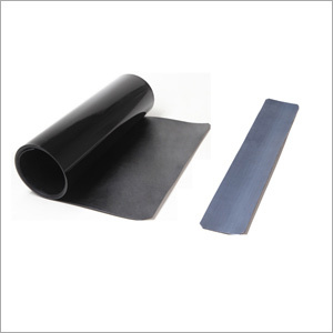 Corrosion Protection Sleeve