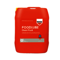 Rocol Foodlube Chain Fluid
