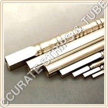 Cloth Dryer Pipes