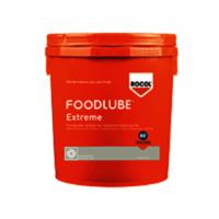 Rocol Foodlube Extreme 2