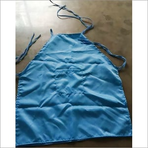 Esd Aprons