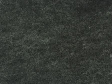 Grey Thermoplastic Felt
