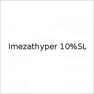 Imazethapyr 10% SL