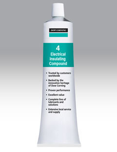 Industrial Grade And Chemical Grade Dow Corning 4