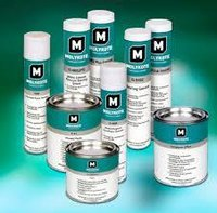 Molykote D-321 R Anti-Friction Coating