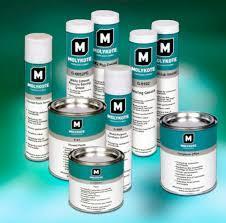 Molykote D-7409 Anti-Friction Coating
