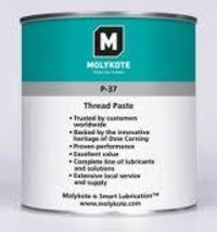 Molykote P 37 Thread Paste