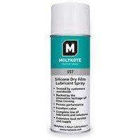 Molykote 557 Dry Film Lubricant