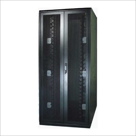 42U High Density Server Rack