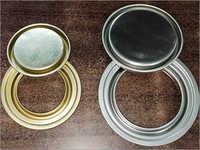 Paint Tin Component