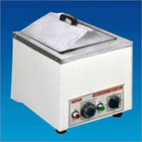 Serological Water Bath (Thermostatic Water Bath)