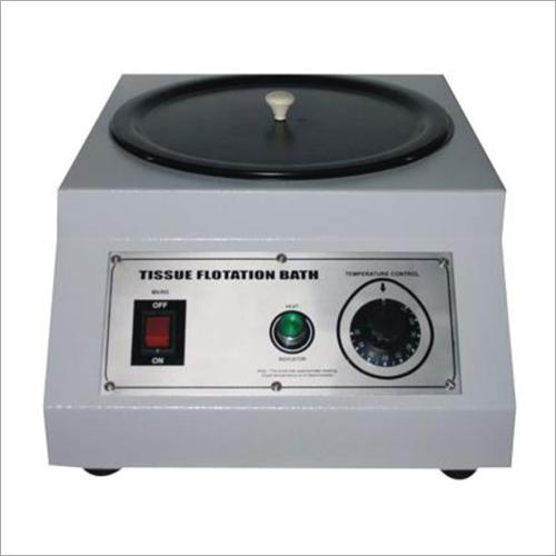 Scientific & Laboratory Instruments