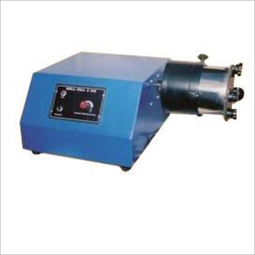 Ball Mill 1 KG