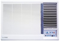 LLOYD 1.5TON 3STAR WINDOW AC (LW19A3N(G))