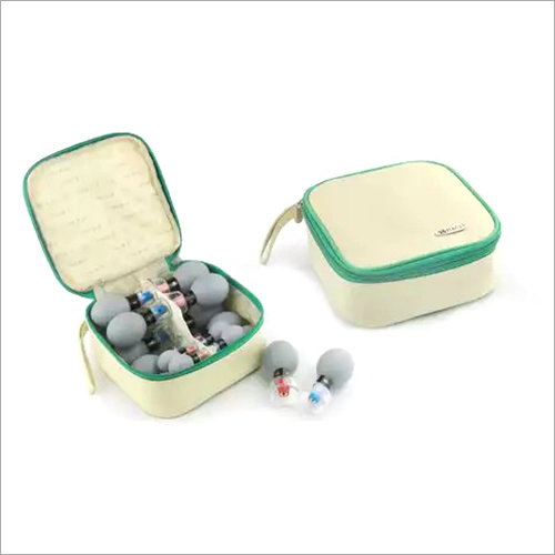 Hijama Magnetic Cups