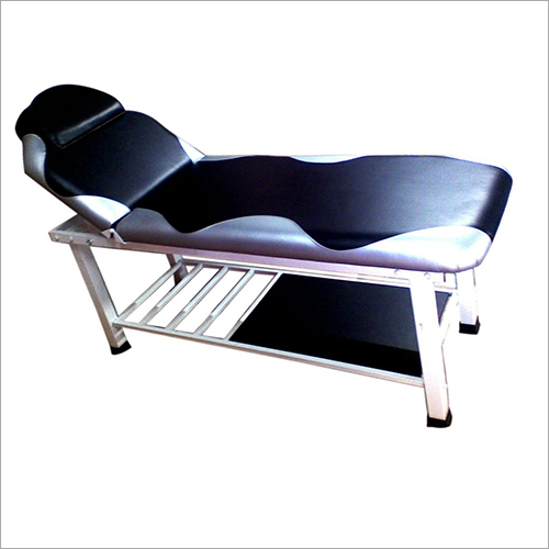 Hijama Chairs and Beds