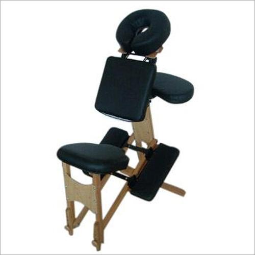 Hijama Chair Wooden