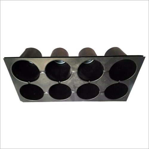 Nursery Disposable Tray