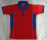 School T- Shirts