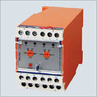 Phase Failure Relays
