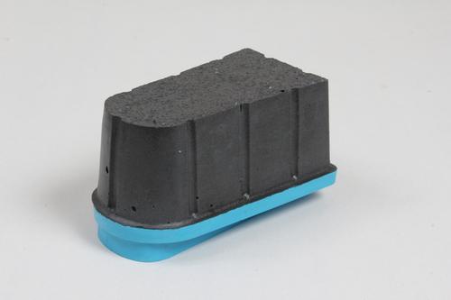 Industrial Polishing Abrasives