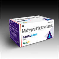 Barsolone Tablets
