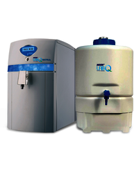 LAB Q Ultra Type I Water Maker