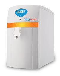 LAB Q Smart Type II Water Maker
