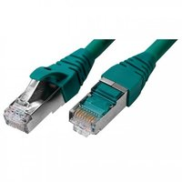 Cat6 SFTP Patch Cable