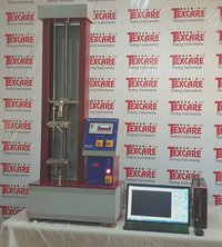 Digital Tensile Strength Tester