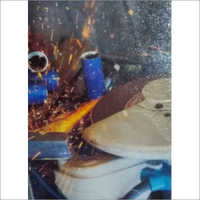 Fiberglass Grinding Wheel Disc