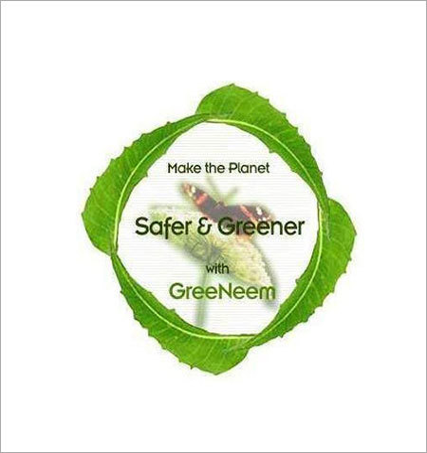 Natural And Organic Pesticide