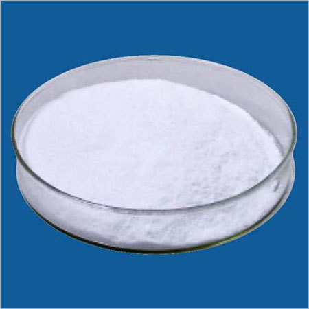 vegetable oil Based Fungicide ( Oenanthol Bisulphite 20%)