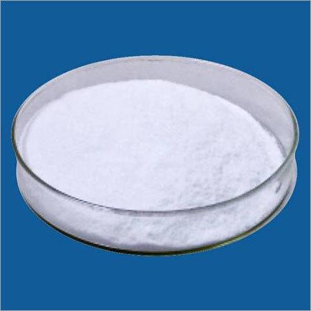 N Acetyl Thiozolidine 4 - Carboxylic Acid