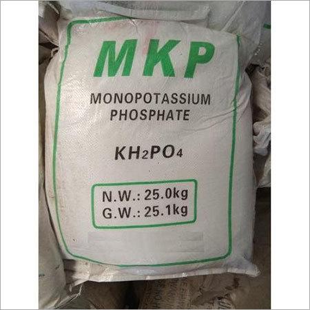 Potassium Phosphate (0-52-34)