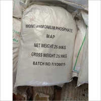 Mono Ammonium Phosphate NPK (12-61-0)