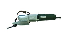 BS 40 - 230 V, heavy version 4,7 kg