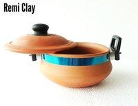 Clay Kadai
