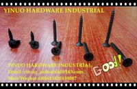 Carbon Steel Drywall Screw
