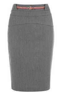 Women Corporate Skirts