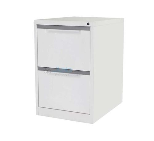 Hospital Filing Cabinets