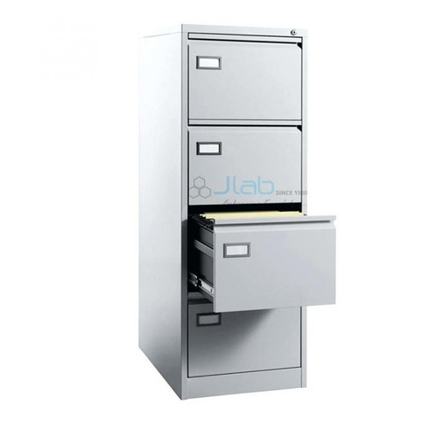 Medical Filing Cabinets