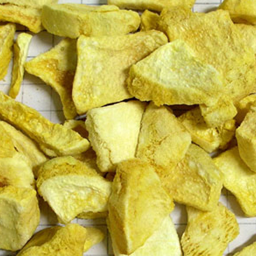 Freeze Dried Star Fruit - Freeze Dried Star Fruit Exporter