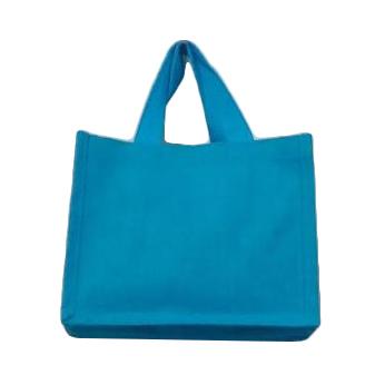 Reusable Jute Tote Bags