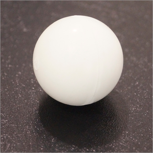 32mm Rubber Ball