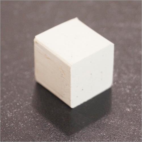 Rubber Cube