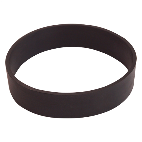 190mm Airlock Rubber Sleeve