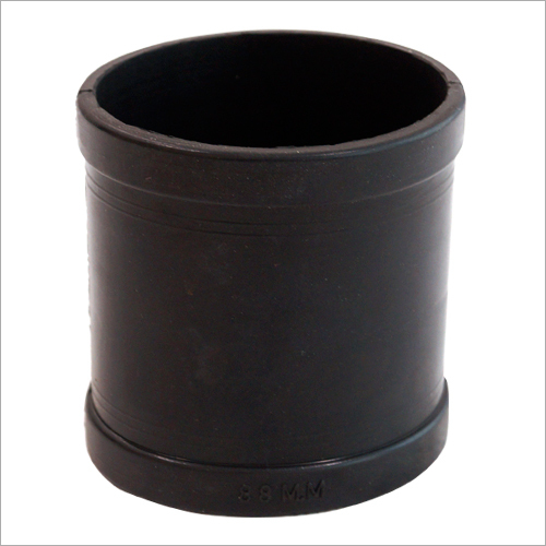 Lift Glass Rubber Sleeve
